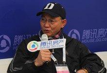 广州百业投资集团房地产开发有限公司史俊杰