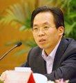 财政部财政科学研究所副所长 刘尚希
