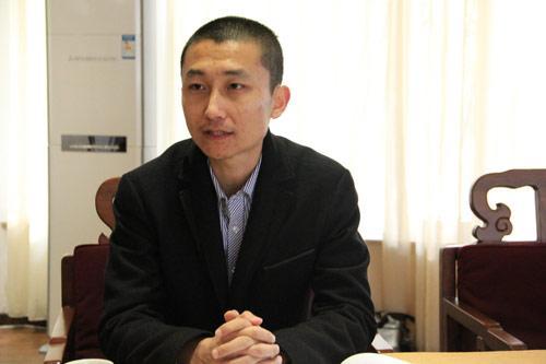 庞永军:北京毛坯房质量问题主要是尺寸偏差和渗漏水