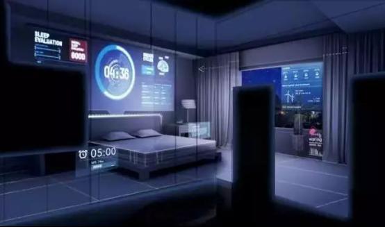 上榜中国房地产品牌价值TOP30 实地溢价能力凸显