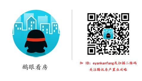 北京住宅平房纳入限购范围