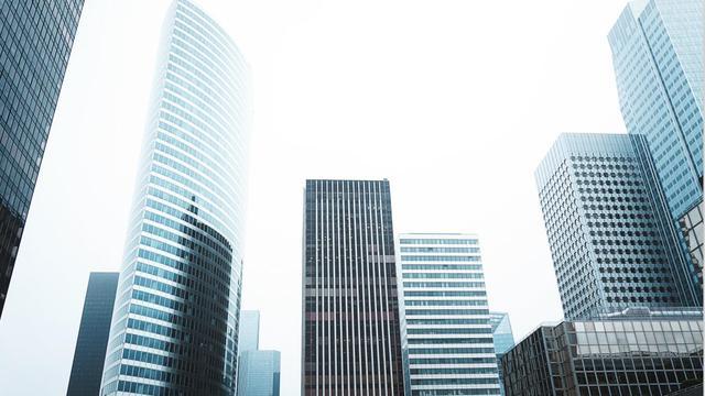 工行微调房贷政策 业内人士:将利好楼市