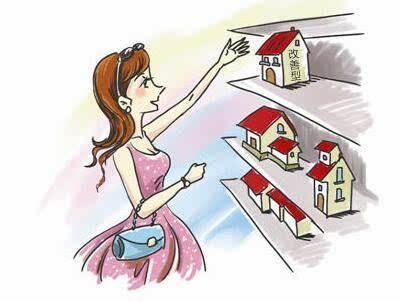 改善型置业五大注意事项 看完你能选到更满意的房子
