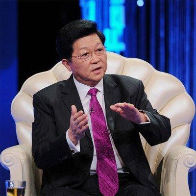 房地产市场 医者 孟晓苏