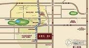 金融街・融汇地图