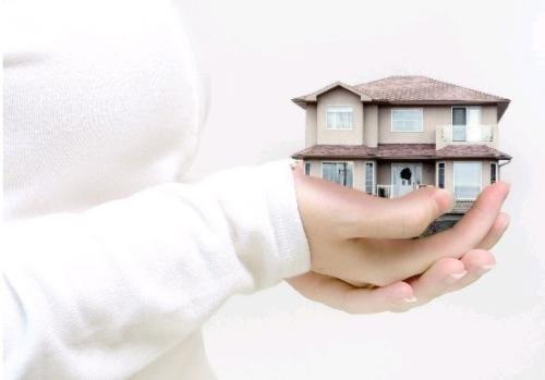 房地产税预计明年进入立法程序,将出台专业化的估值方法