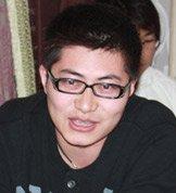 中国国际陈设文化艺术联盟执行秘书长 王烈
