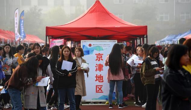 祝淑钗代表:京津冀医疗卫生深入发展需精准定位