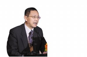财政部官员:广州今年或实施房产税试点 - 大森林 - 大森林理财