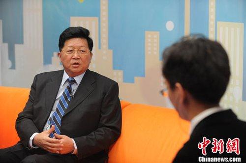 孟晓苏:打破政府单一垄断土地的局面势在必行
