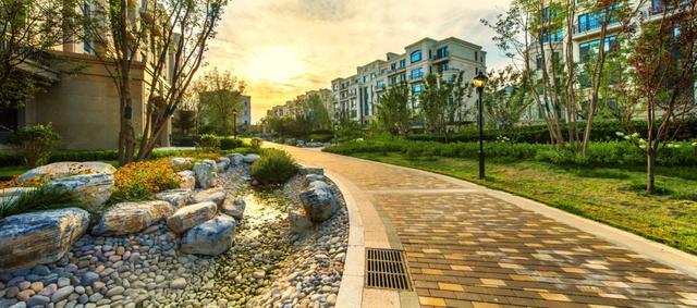 深沪新政过后的北京楼市引热议 现在购房或是最佳时机
