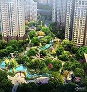 9月北京208盘优惠来袭最高立减60万