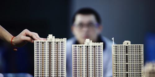 加拿大建筑师:中国千城一面现象多