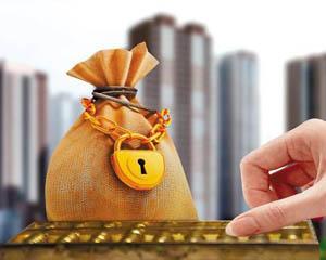 商业银行房贷审查趋严 商业银行房贷