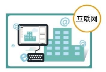 2014北京楼市关键词