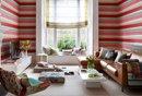 缤纷多彩的室内设计