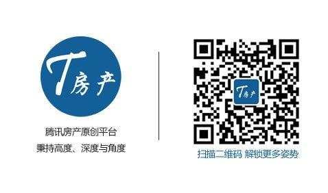 北京12道金牌成楼市调控范本 限购再无空隙可钻