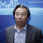 住建部政策研究中心主任王珏林
