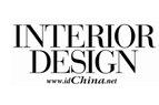 美国室内设计中国网