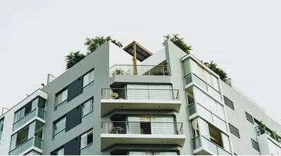 自住房转共有产权的衔接难题 新办法仅适用新项目