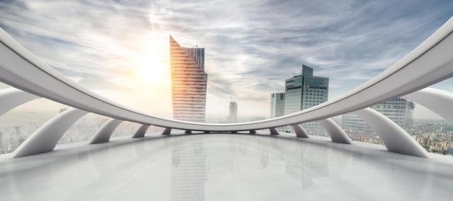 北京公积金系统陆续分期升级