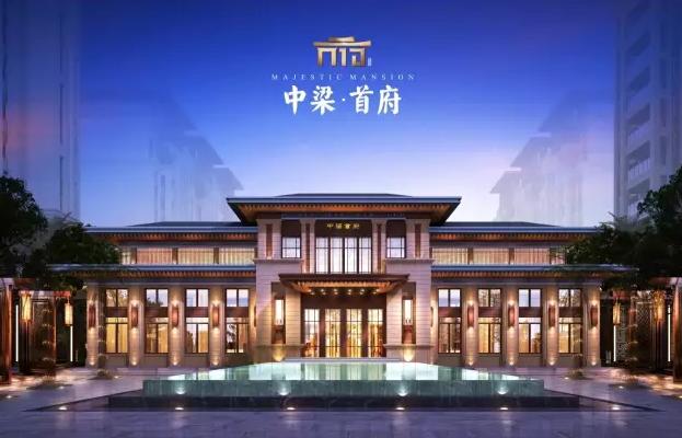 神秘巨星揭开面纱 9月24日王者开嗓力挺中国脊梁