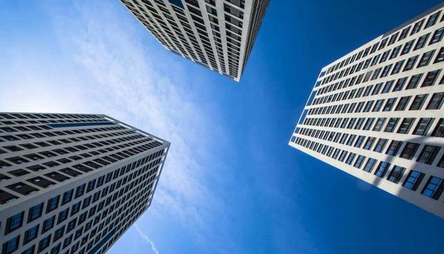 10强房企销售费用270亿元 广告费达113亿元占42%
