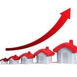 长沙7月价格涨跌榜