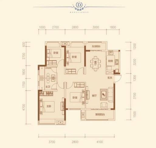 Q友买房:长沙上班族 求购一套交通便利学区房