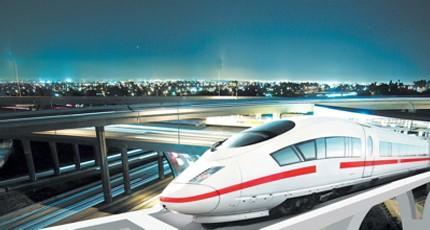 地铁福利照片_玖珑湾二手房2室2厅93平236万元套福利房