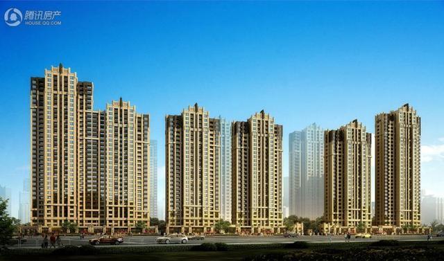 长沙地铁3号线全面开建  沿线楼盘5800起