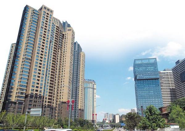 """长沙:银行房贷利率优惠几乎""""绝迹"""""""