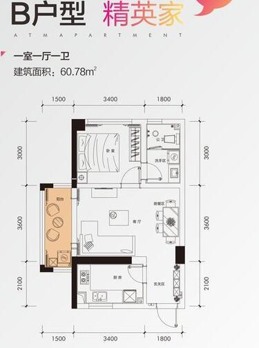 Q友买房:购房圆梦 求首付20万左右带小学幼儿园房源