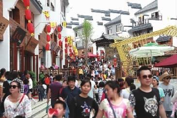 """长沙27个项目入选""""全省百大名单"""""""