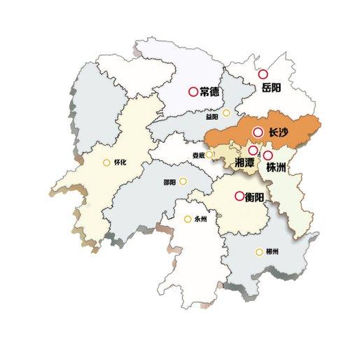焦作市地图_焦作市人均住房面积