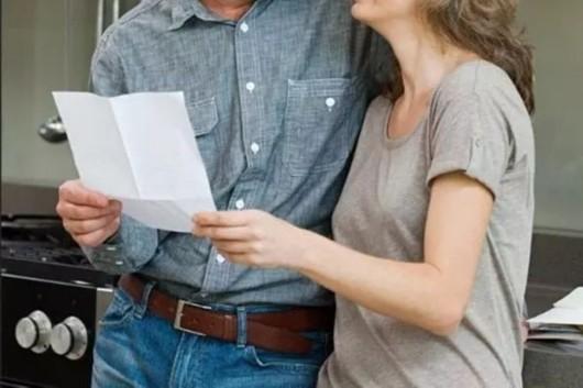 男子拿70多套豪宅公证到老婆一人名下:只求别离婚