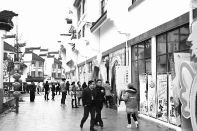 长沙县乡镇区划调整改革结果公示