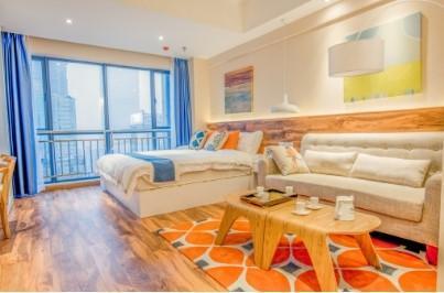 拒绝高首付 在长沙买房首付只要7万起