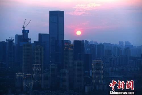 报告显示2017年中国共享住宿市场交易规模约145亿元