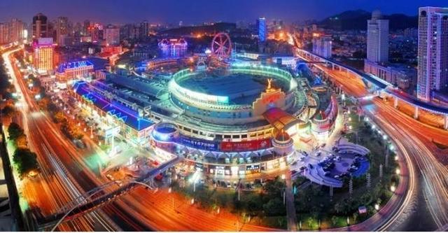 长沙西区三大人流密集商铺 1.5万/平起做包租婆