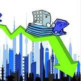 10月长沙价格涨跌榜