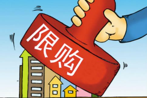 买铺赚钱吗?10月2日到中府国际广场找答案!