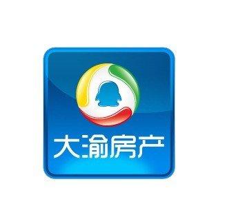 腾讯·大渝网房产事业部