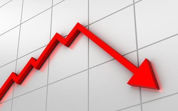 银行发放住房贷款增速下降 北京公积金发放额腰斩