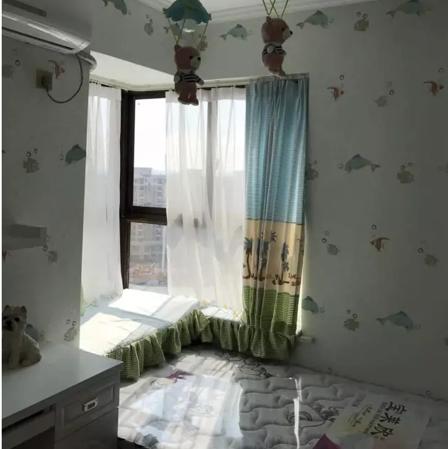 丽水琴湾一期精装样板房惊喜开放