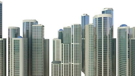 70城房价现新变化 调控政策料蔓延到三四线城市