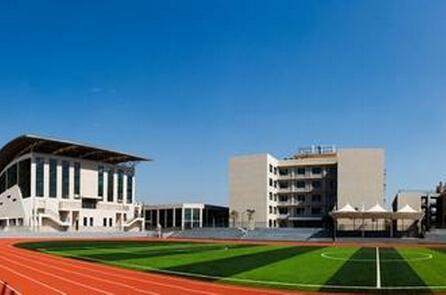 长沙市一中_长沙梅溪湖新城再添两名校 可接收1.3万学生就读