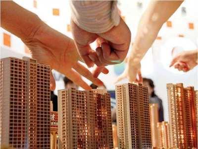 成都棚改住户优先摇号优先选房政策十九问
