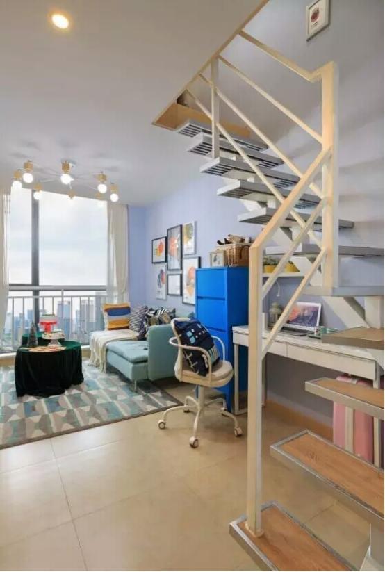 新组团热销 看招商中央华城怎么把公寓卖到成都最好