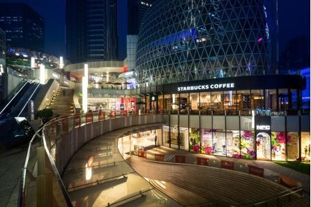 成都恒大广场对话城市 开启成都核心新时代